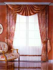 Modelli di tende per interni classiche quotes for Modelli di tende per interni classiche